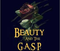 """Beauty & The Gasp"": a teatro per beneficenza"