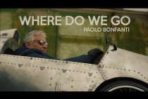 "Il video del brano ""Where do We Go"""